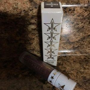Jeffree Star Liquid Lip - Triggered